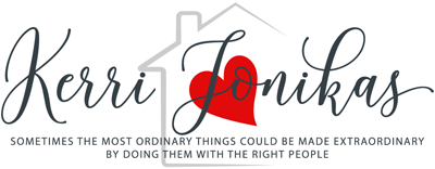 Kerri Jonikas – HomeSmart Realty Group
